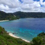 加計呂麻島3_ガイドブックにはない自分だけの絶景