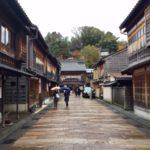 金沢旅行記_見所満載、移動も楽々、グルメもありの一泊二日旅。